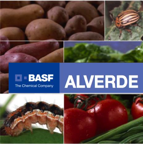 Basf-Alverde-logo-su-colture.jpg