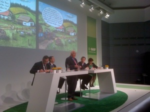Basf-panel-discussion.jpg