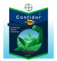 Bayer-Confidor-O-Teq