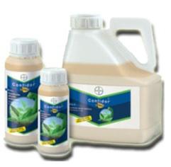Bayer-ConfidorOTEQ-confezioni