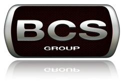 Bcs-Logo-Nuovo