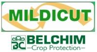 Belchim-Mildicut-logo-200