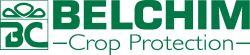 Belchim_Logo250_72