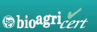 BioagricertLogo