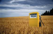 Biocarburanti2