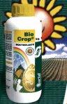 Biocroppic1.jpg