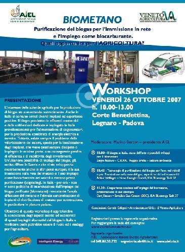 Biometano-workshop-Aiel-Cia