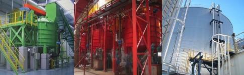 Biotec-Sistemi-Impianto-trattamento-rifiuti