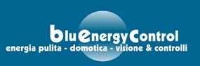 Bluenergycontrol-logo