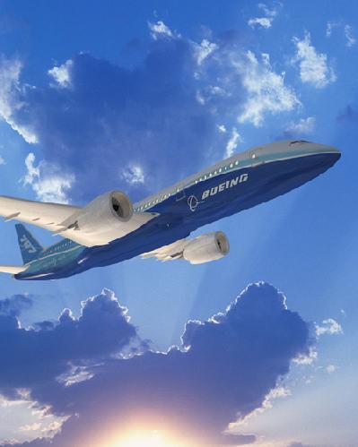 Boeing-787-boeingmedia.com.jpg