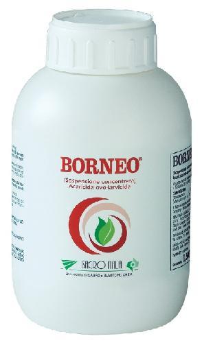 Borneo-acaricidi-ovo-larvicidi