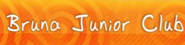 Bruna junior club
