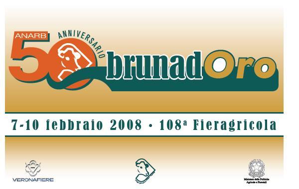 BrunadOro-Fieragricola-2008