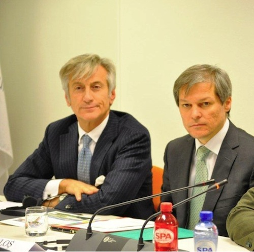 Bruni-Ciolos-european-fruit-summit-2011.jpg