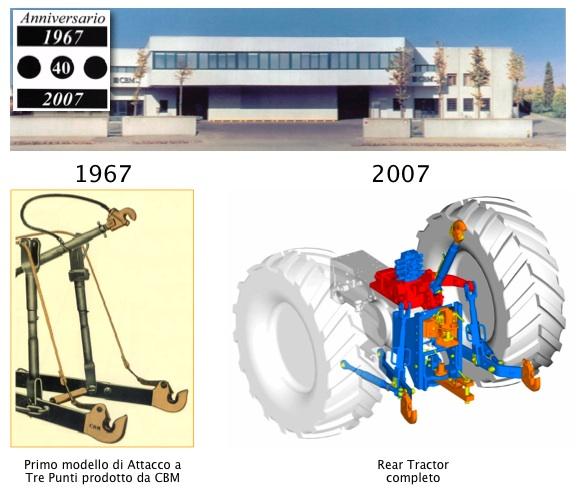 CBM-attacco-trattori-40-anni.jpg