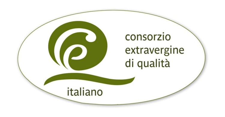 CEQ_logo