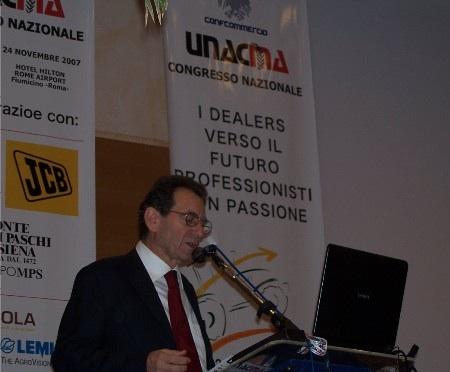 Carlini_Unacma_convention_2007