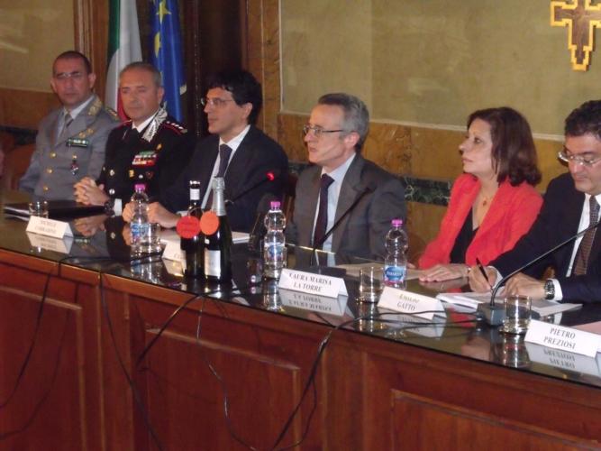 Catania_contraffazioni