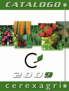 Cerexagri-catalogo-2009-copertina.jpg