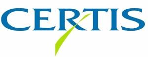 Certis-Logo-new