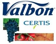 Certis-Valbon-logo-2