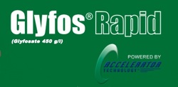 Cheminova-Glyfos-Rapid-logo1.jpg