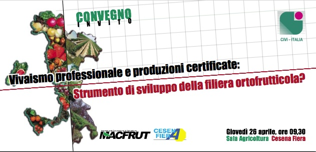 Civi-italia-convegno-vivaismo-macfrut-2007