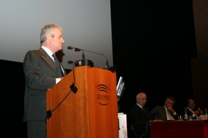 Claudio-Scajola-sviluppo-economico1.jpg