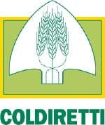 Coldiretti_150
