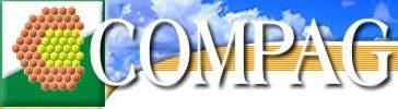 Compag_logo