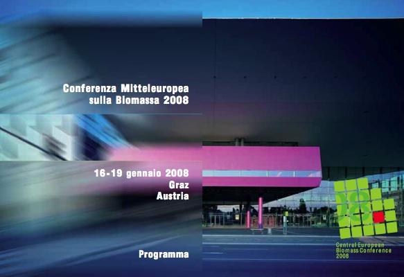 Conferenza-mitteleuropea-sulla-biomassa-2008