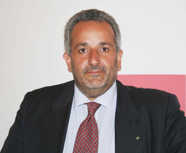 Consalvo_Giandomenico_Civi-Italia