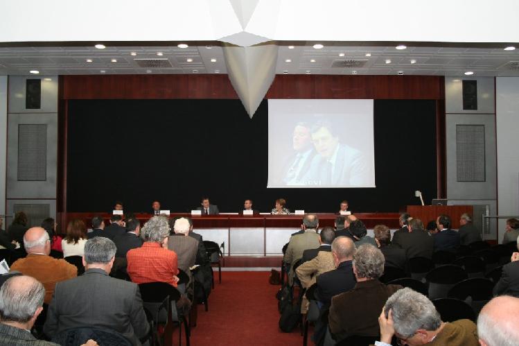 Convegno-ais-sementi-bologna-2007IMG_0193.jpg