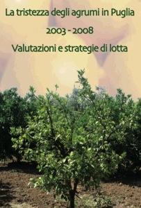 Convegno-tristezza-degli-agrumi-Taranto-2008-copertina
