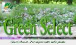 CopAN_GreenselectLancio150