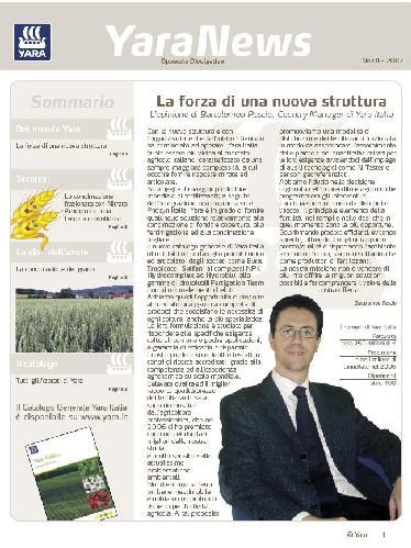 Copertina-Yara-news-newsletter-fertilizzanti