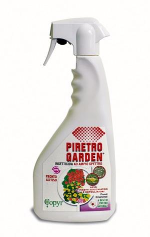 Copyr-Piretro-Garden