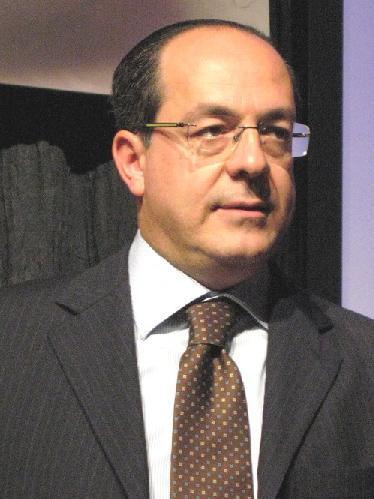 De-Castro-ministro-politiche-agricole-alimentari-forestali-MG_0446