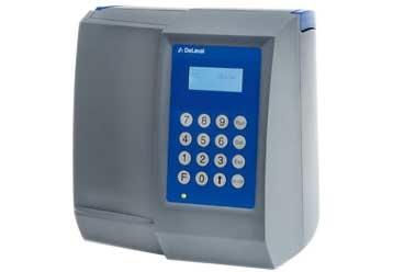 DeLaval-conta-cellule.jpg