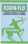 Dodin-floChemiapic