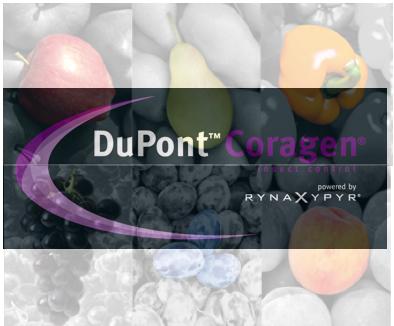 DuPont-Coragen-Logo-Frutta