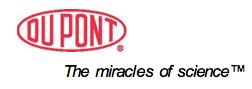 DuPont-logo-2010.jpg
