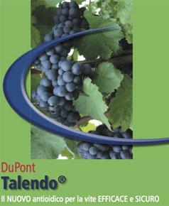 Dupont-Talendo-antioidico-vite.jpg