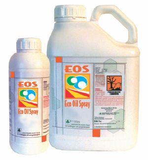 EOS-Eco-Oil-Spray-olio-minerale-300x325px