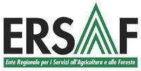 ERSAF_logo