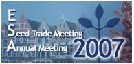 ESA-Annual-Meeting-2007