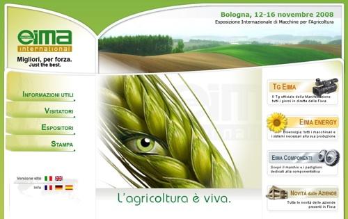 Eima-International-homepage-2008