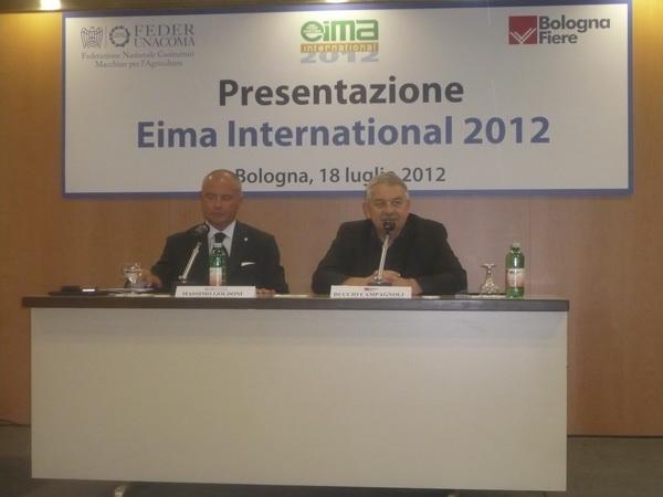 Eima_2012