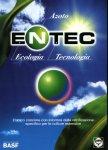 EntecCompopic