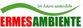 Ermes-ambiente-logo